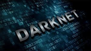 Le darknet, fantasmes et réalité