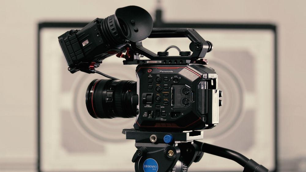 3 conseils pour une vidéo d'entreprise réussie