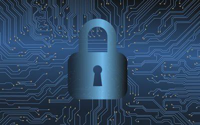 La protection de ses données sur internet