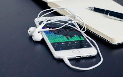 Boostez la puissance de votre téléphone portable