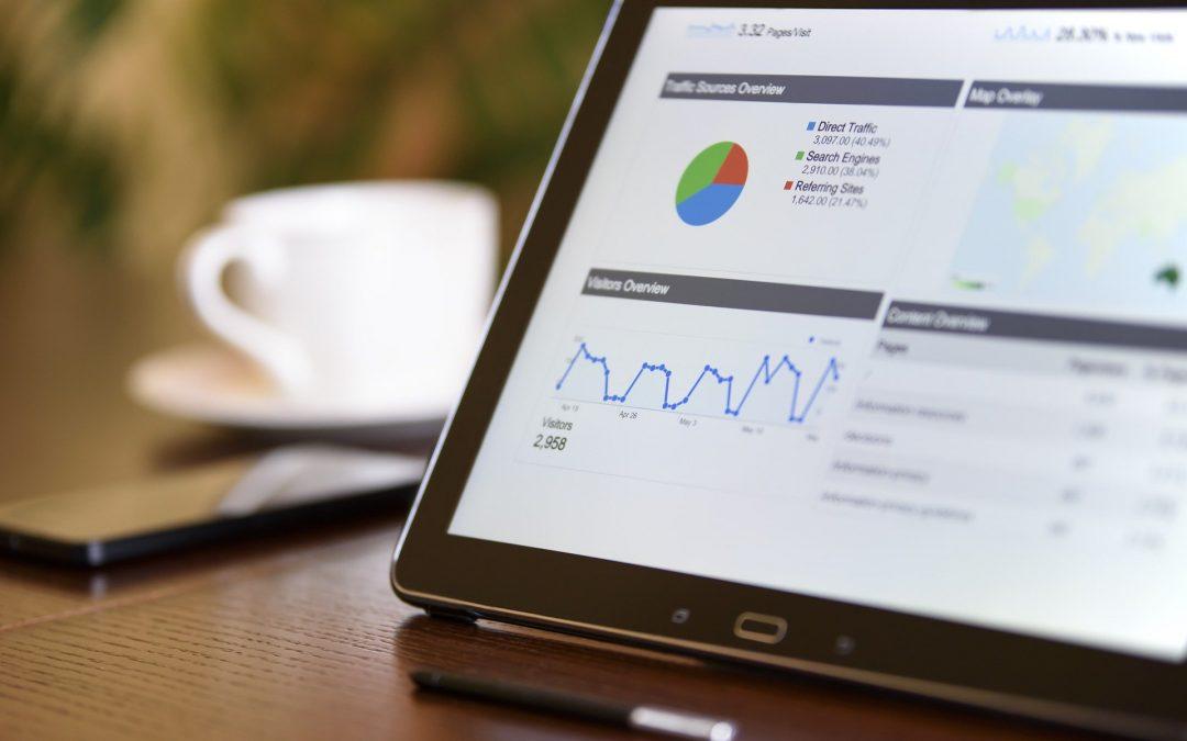 4 conseils pour booster un blog dans le domaine de la santé